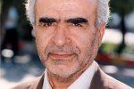 نقش شخصیت های دماوندی در قیام ۱۵ خرداد و انقلاب اسلامی (۲)