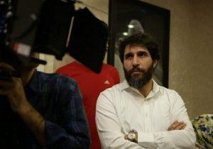 تهیه کننده دماوندی سیمرغ بلورین بهترین فیلم سی و نهمین جشنواره بین المللی فیلم فجر را کسب کرد