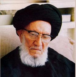 خاطره آیت اله سیداسماعیل هاشمی اصفهانی از تدین مردم دماوند