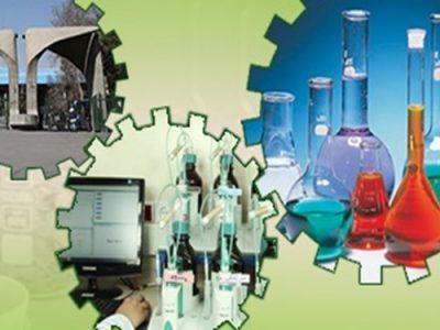 بسیج مهندسین شبکه نظام مسائل صنعت و معدن در تهران را ایجاد میکند