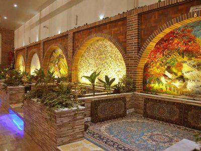 کرونا اماکن فرهنگی دماوند و فیروزکوه را تعطیل کرد
