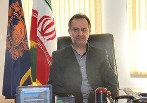 غرس ۳۱۰ اصله نهاد در دماوند / توسعه فضای سبز در شرق تهران