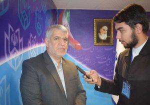 ایجاد تجمع برای داوطلبان انتخابات شوراهای اسلامی شهرها ممنوع است