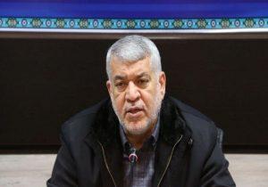 ثبت نام ۳۰۱۰ داوطلب انتخابات شورای شهر در استان تهران نهایی شد