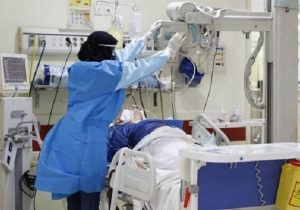 افراد با سابقه کرونا احتمال ابتلا به سویه جدید ویروس را دارند