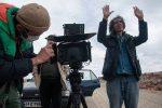آغاز فیلمبرداری «سگ زرد» در دماوند / دوستانیان نخستین فیلم داستانیاش را می سازد