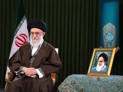 مروری بر نام گذاری سالها توسط رهبرمعظم انقلاب اسلامی
