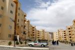تب تند قیمت مسکن در حومه تهران