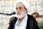 پرسش وپاسخ پیرامون برزخ با حضور حجت الاسلام  والمسلمین انصاریان