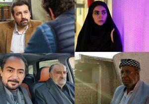 همه آنچه میخواهید از سریالهای رمضان ۱۴۰۰ بدانید/ کدام پرمخاطبتر میشود؟