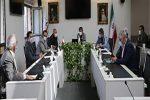 حل مشکلات حوزه زمین و مسکن ساکنان دماوند و فیروزکوه
