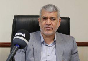 ۳۰۷ کرسی اصلی به شوراهای اسلامی شهرهای استان تهران اختصاص یافت