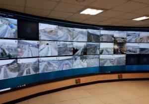 افزایش۱۶ میلیونی تردد در راههای استان تهران