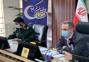 تدوین دایره المعارف شهدای استان تهران در دستور کار قرار بگیرد