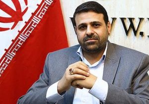تائیدصلاحیت ۴۸۹۹ کاندیدای شورای شهر در استان تهران/رد صلاحیت شدگان ۴روز حق شکایت دارند