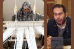 نمایشگاه مجازی صنایعدستی هنرمندان دماوند در ماه رمضان برگزار میشود