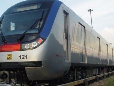 عملیات اجرایی متروی پردیس شروع نشده، تعطیل شد