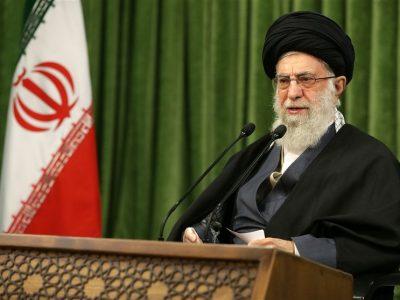 امام خامنهای روز قدس سخنرانی خواهند داشت