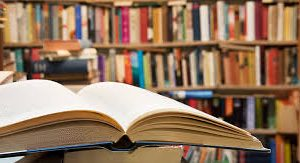 پیگیری روند تکمیل پروژه کتابخانه پیمان در شهر دماوند جهت تجهیز و خدماترسانی به شهروندان