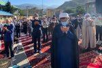 مسلمانان به یاری مظلومان فلسطین بشتابند/ راهی جز برگزاری انتخابات آگاهانه نداریم