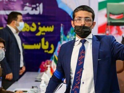 ساماندهی ثبت نام داوطلبان انتخابات ریاست جمهوری ومخالفت دولت
