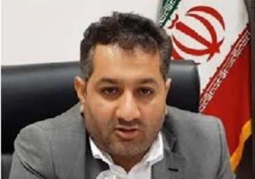 پیشنهاد استانداری تهران جهت معافیت شهرک های صنعتی خصوصی از پرداخت عوارض تغییر کاربری