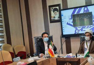 پیگیری راهاندازی شعبه پردیس دانشگاه فرهنگیان در شهرستان دماوند