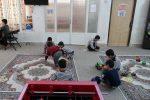 ۱۱۰دختر و پسر در مراکز شبانه روزی بهزیستی دماوند نگهداری می شوند