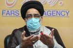 ۵ میلیون نفر از جمعیت شهرستانهای استان تهران از داشتن شبکه استانی محروم هستند