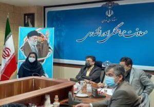 جذب ۸۵ درصدی تسهیلات اشتغال روستایی/ افزایش ۸ برابری تسهیلات مشاغل خانگی استان تهران